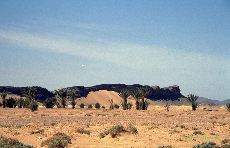 2000 Marokko (104)