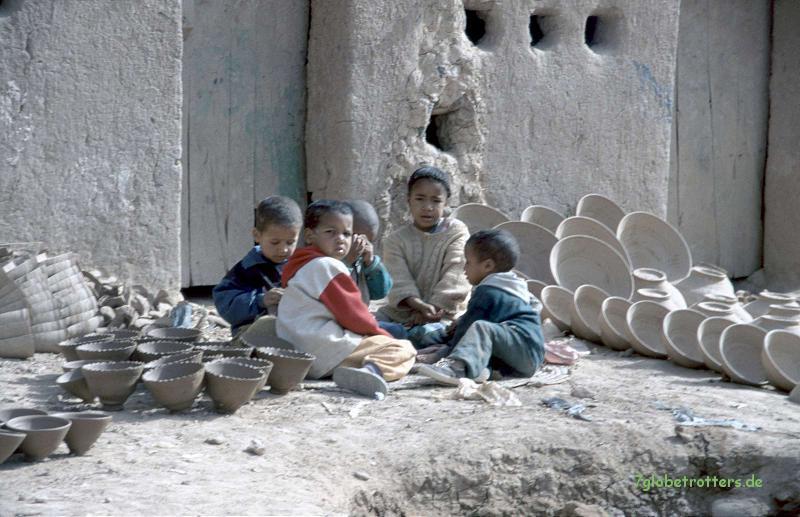 2000 Marokko (112)