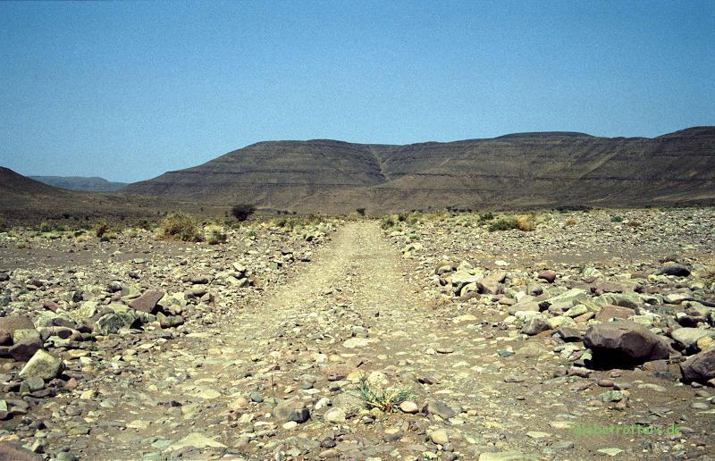 2000 Marokko (115)