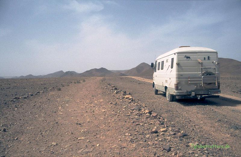 2000 Marokko (117a)