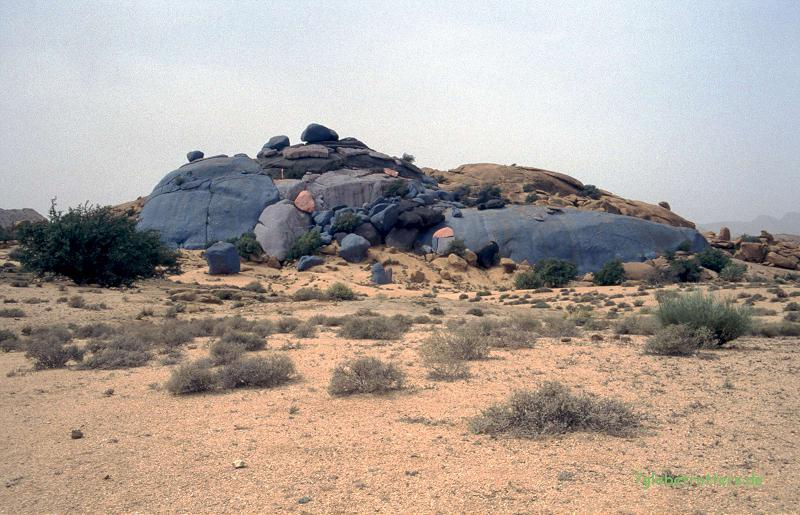 2000 Marokko (133)