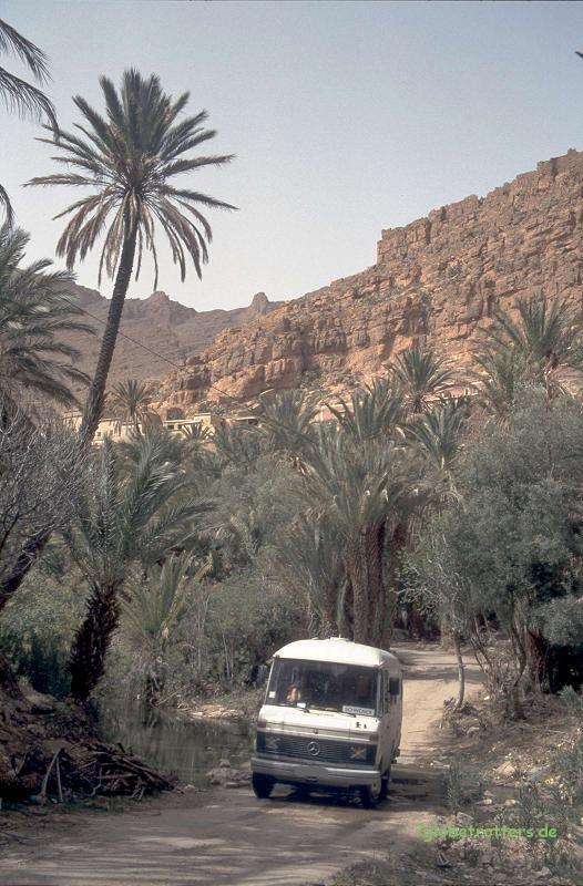 2000 Marokko (150)
