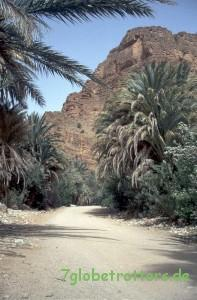 2000 Marokko (151)
