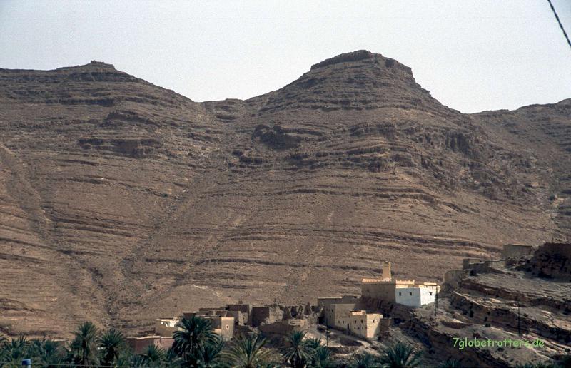 2000 Marokko (153)