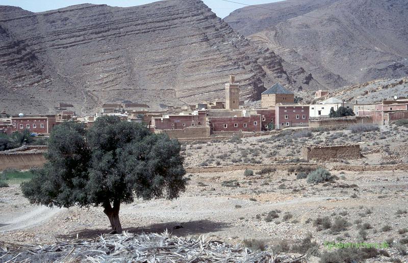 2000 Marokko (155)