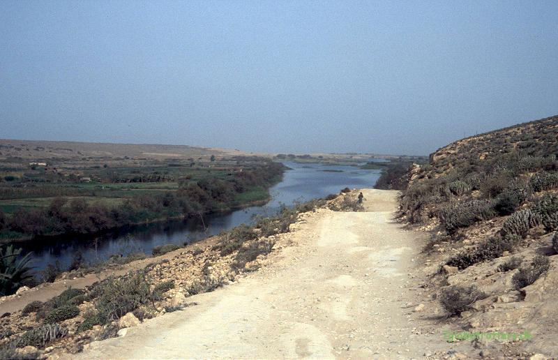 2000 Marokko (159)