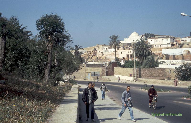 2000 Marokko (170)