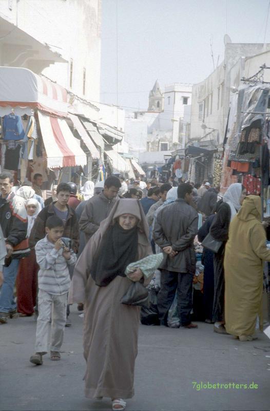 2000 Marokko (171)