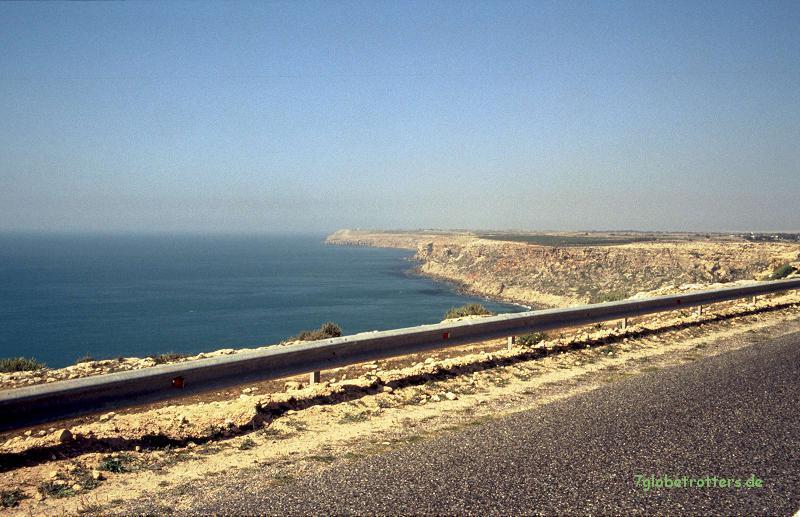 2000 Marokko (176)