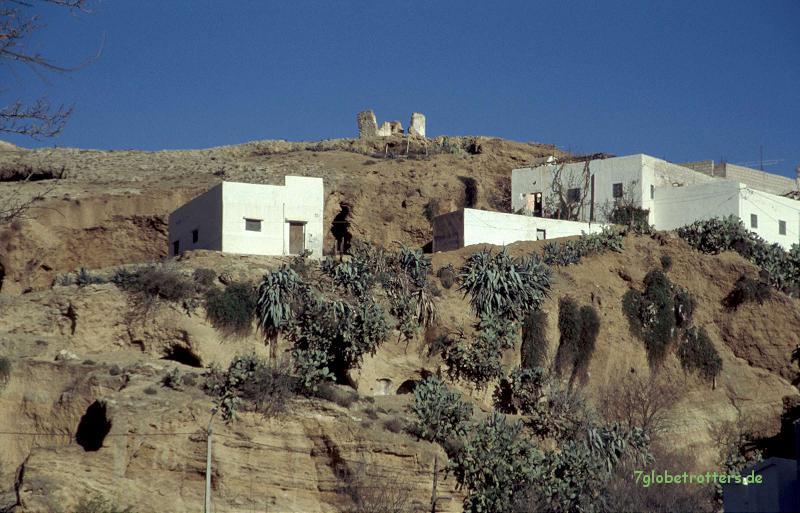2000 Marokko (58)