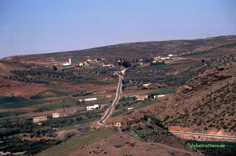 2000 Marokko (64)
