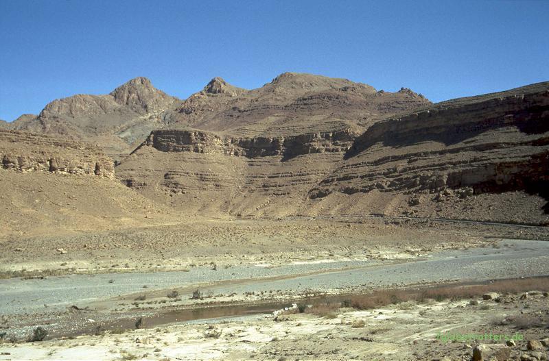 Oued Ziz