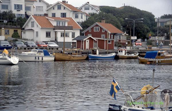 2000-08-10-molloesund-schweden-1