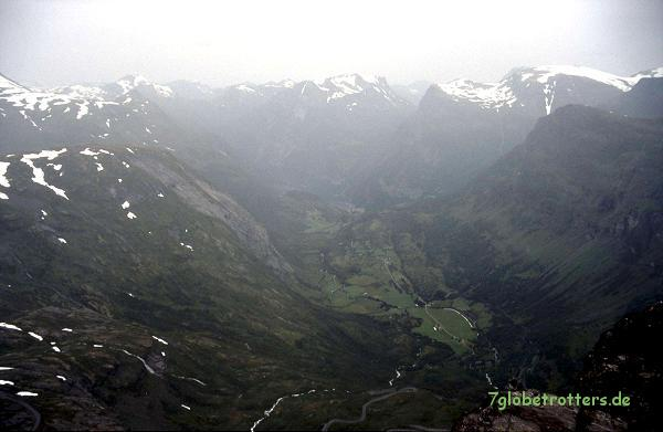 2000-08-14-blick-vom-dalsnibba-norwegen-108