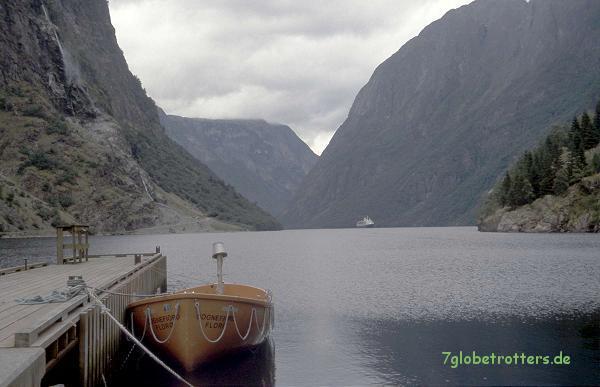 2000-08-15-norwegen-157