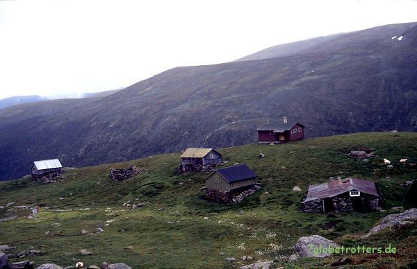 2000-08-15-geirangerfjord-adlersteig-norwegen-89