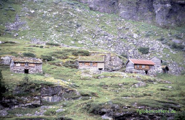 2000-08-16-norwegen-133