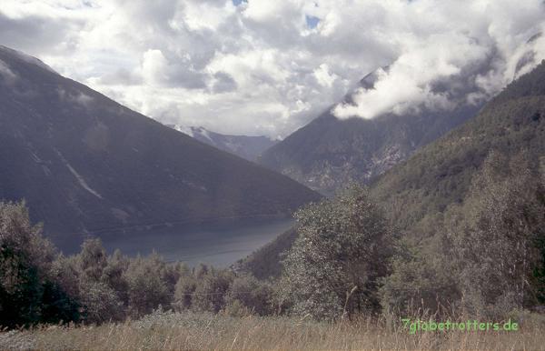 2000-08-18-norwegen-67