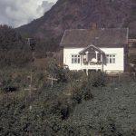 2000-08-19-skjolden-norwegen-93