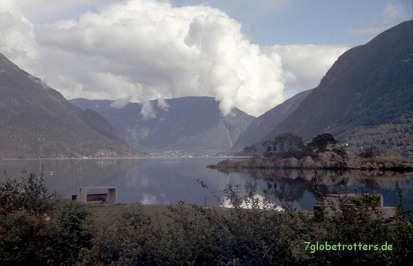 2000-08-20-stabkriche-urnes-norwegen-66
