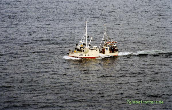 2000-08-29-norwegen-140