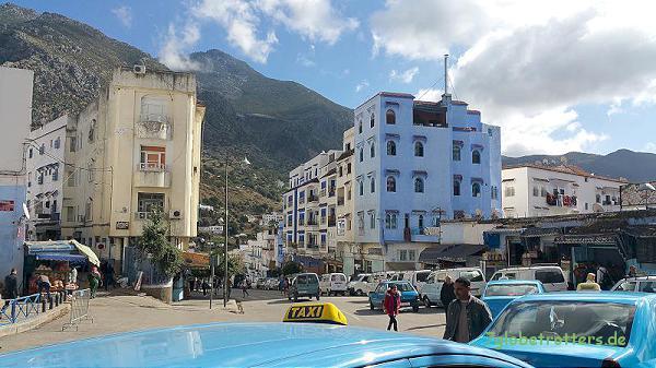 2016-02-09-Marokko-0197