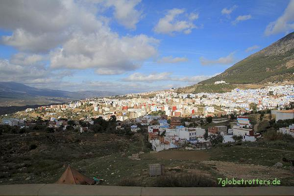 2016-02-09-Marokko-0233