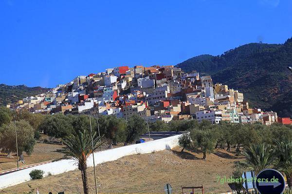 2016-02-09-Marokko-0243
