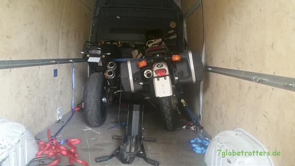 ᐅ call-a-bike: bmw r 100 gs kaufen und liefern lassen