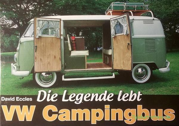 nicht nur ein m dchentraum vw bulli campingbus. Black Bedroom Furniture Sets. Home Design Ideas