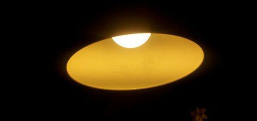 Licht ins Dunkel: 5 nützliche kostenlose Plugins für das WordPress Backend
