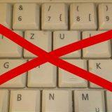 Spracherkennung beim Bloggen: Nie wieder tippen