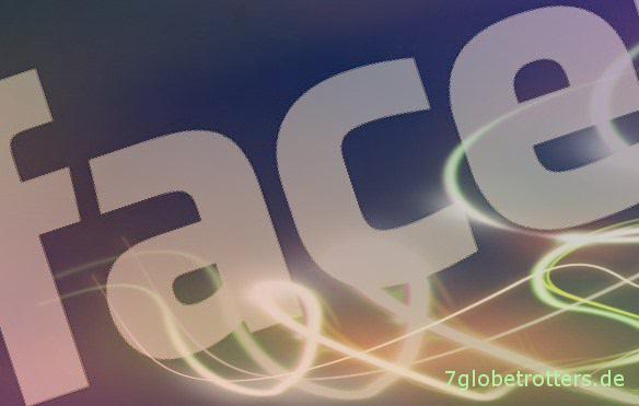 Facebook oder nicht Facebook?
