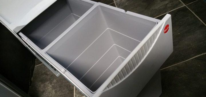Hailo Mülltrennung: Was mache ich nur damit?