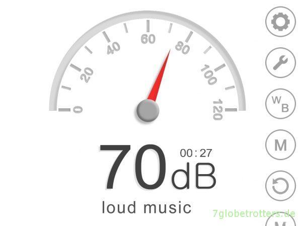 Schalldämmung im Wohnmobil MB 711 nach Geräuschdämmung mit Bitumenschwewrfolie und Dämmplatten