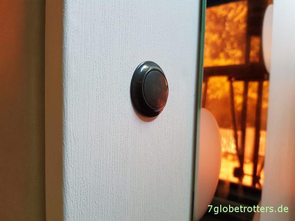 jetzt schon m bel im wohnmobil renovieren und mit folie aufh bschen. Black Bedroom Furniture Sets. Home Design Ideas