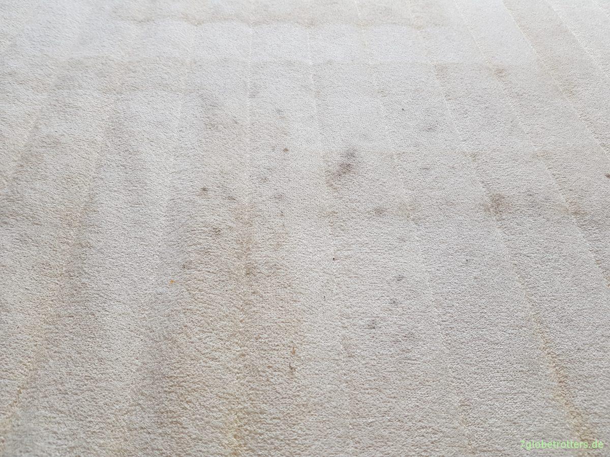 selbstbau hubdach im wohnmobil matratzenunterlage gegen stockflecken. Black Bedroom Furniture Sets. Home Design Ideas