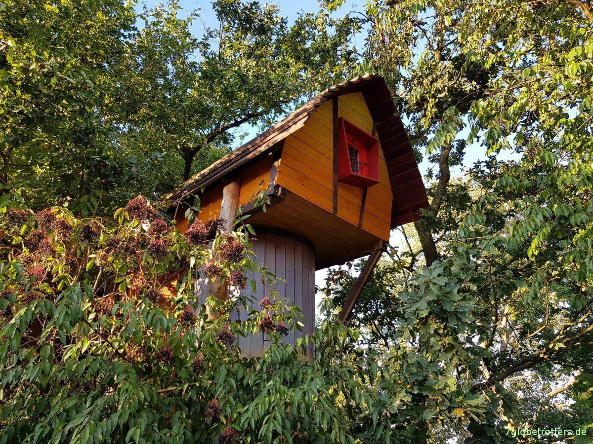 kulturinsel einsiedel kinderabenteuerpark im stlichsten deutschland. Black Bedroom Furniture Sets. Home Design Ideas