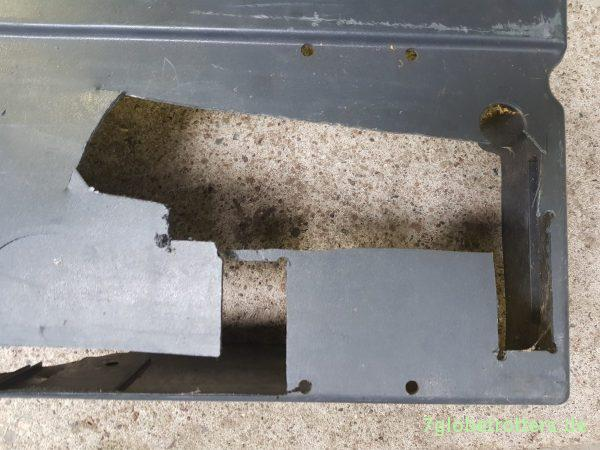 Ortlieb Laptop-Rucksack: Universalumbau zur wasserdichten 17-Zoll-Radtasche