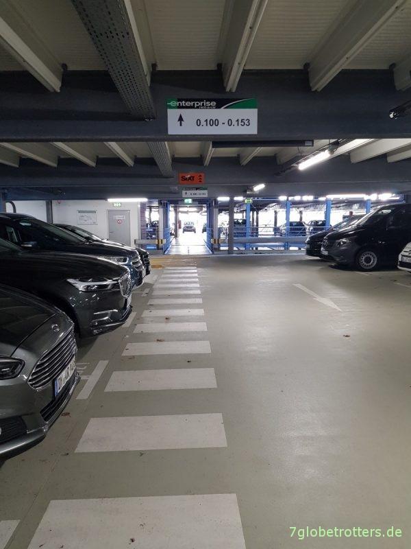1000 Kilometer im Hyundai i10: Test des Kleinstwagens auf Realverbrauch