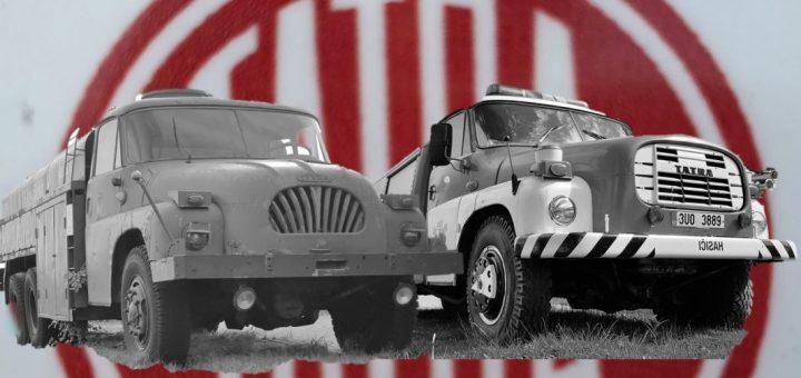 Tatra 148, Vergleich zum Vorgänger Tatra 138