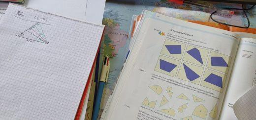 Homeschooling mit Brasilien im Blick