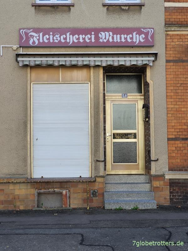 Paddeln auf der Elbe von Greudnitz über Stadt Pretzsch und Elster bis Wittenberg