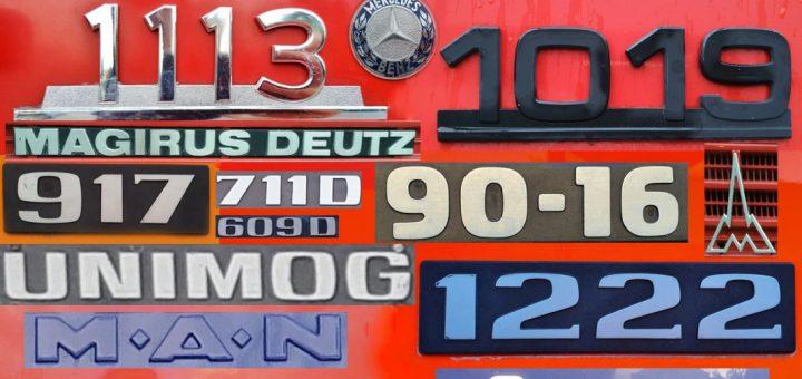 VEBEG Preise mit Statistik für Mercedes, Unimog, MAN, Magirus, Iveco kaufen