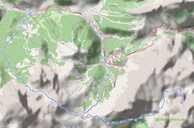 Dolomiten-09-Karte-35km-800