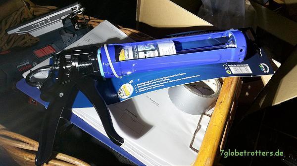 MB711-Selbstausbau-15-kartuschenpistole