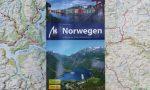 ᐅ Mein bester Norwegen-Reiseführer für Individualreisende: Michael Müller