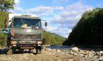 ᐅ Was ich heute anders machen würde: Wasserversorgung im Expeditionsfahrzeug