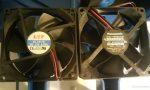 ᐅ Trenntroilette Separett Villa 9010 auf 24V umbauen