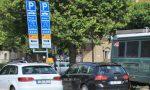 ᐅ Schweden: Mit dem LKW / Wohnmobil parken in Stockholm?